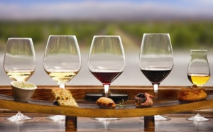 Wine-Food-Pairing-Reif4
