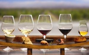Wine-Food-Pairing-Reif4